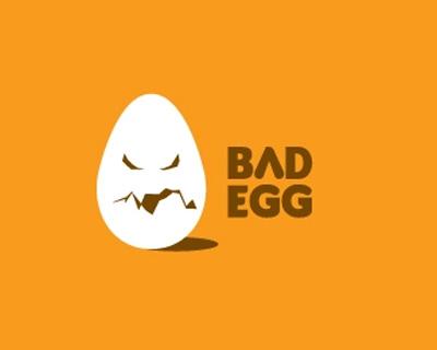 Bad-Egg