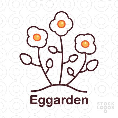 Eggarden