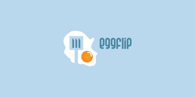 Eggflip