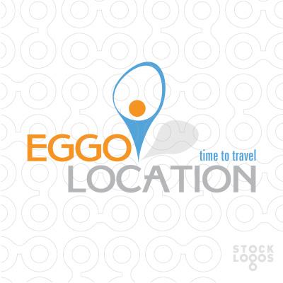 Eggolocation