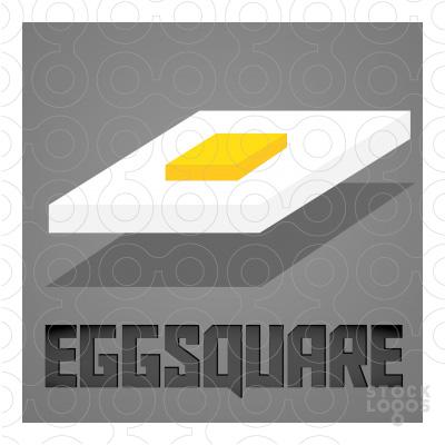 Eggsquare