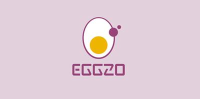 Eggzo-Planet1