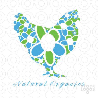 Natural-Organics
