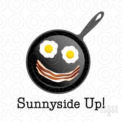 Sunnyside-Up