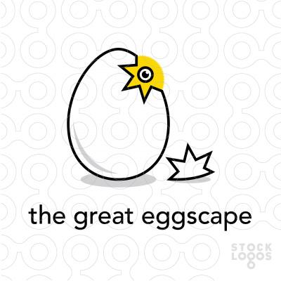 The-great-eggscape