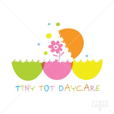 Tiny-tot-daycare