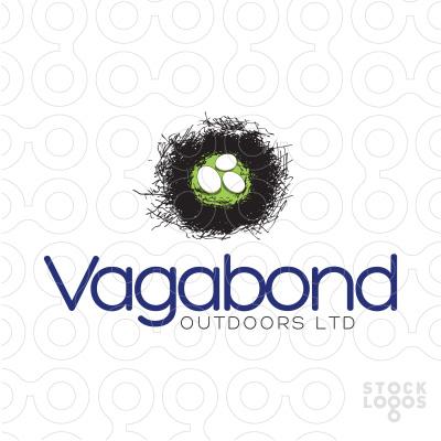 Vagabond-Logo
