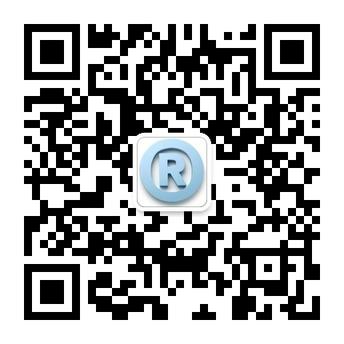 """欲借西风,国内电动车企申请 注册""""斯诺登""""商标"""