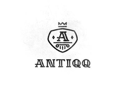 antiqq_ver1_2