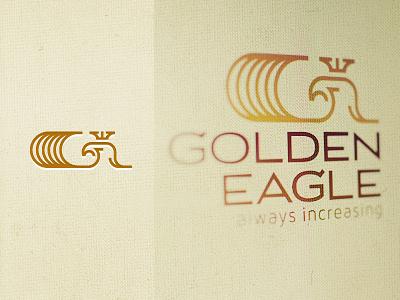 ge_logo_design2