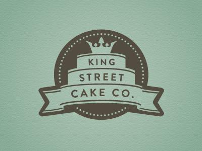 king-street-cake3