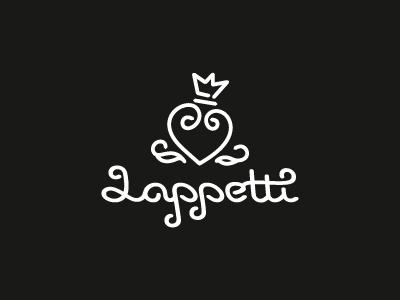 lappetti_logo_full-01