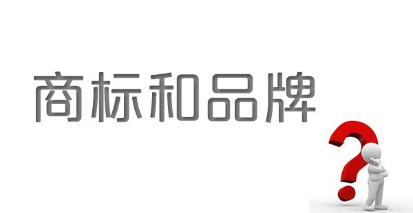 """""""洋品牌""""医疗器械垄断中国市场现状堪忧"""