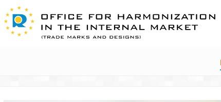欧盟商标注册logo首页用图1