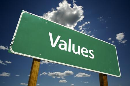 中科院院士:我们的知识产权不值钱因质量问题