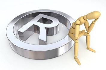 国家工商局关于处理商标专用权与外观设计专利权权利冲突问题的意见