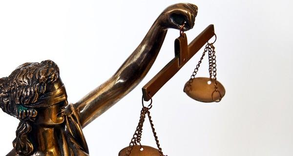 商标知识产权 侵权惩罚 司法审判
