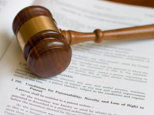 商标诉讼中采信补强证据的考量因素
