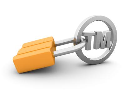 未注册商标亦可适当受保护,区域影响力在商标确权时的分析