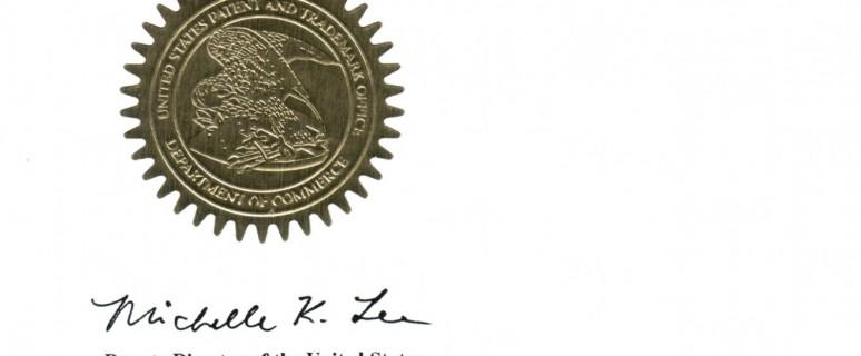美国商标注册申请中提供使用证明须知