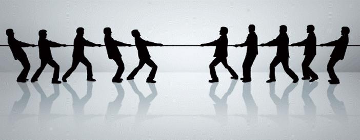 The conflict of rights商标外观和外观设计专利权利冲突