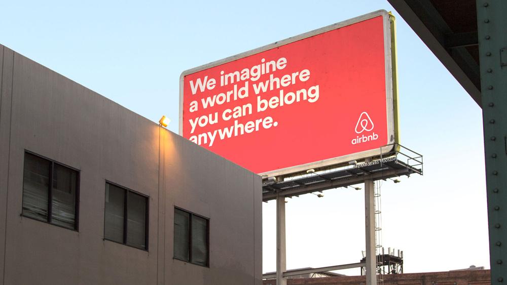airbnb_apparely_billboard