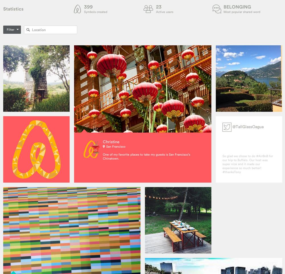 airbnb_create_site