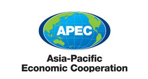 姿势:一个APEC,火了多少中国品牌?