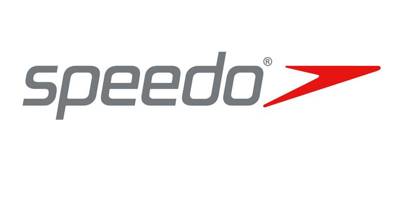 SPEEDO眼镜商标品牌侵权贴牌生产侵权 中国标局 chinabiaoju