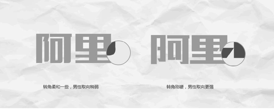 中国标局 chinabiaoju字体的性取向 (4)