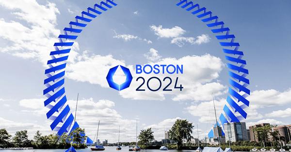 boston2024_logo_美国波士顿申办2024年奥运会标识出炉3