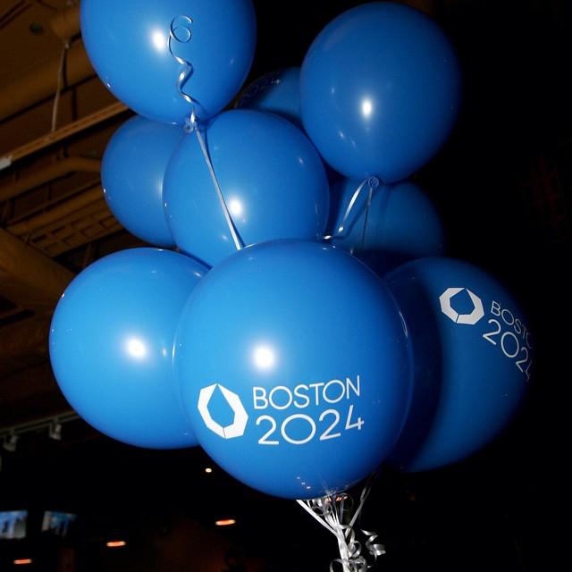 boston_2024_bid_bollooms美国波士顿申办2024年奥运会标识出炉6