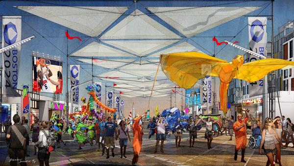 boston_2024_bid_rendering美国波士顿申办2024年奥运会标识出炉4