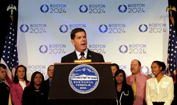 boston_2024_logo-美国波士顿申办2024年奥运会标识出炉2