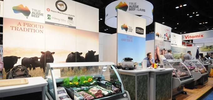 澳大利亚推出农产品出口统一标识True Aussie