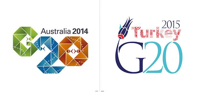 G20国峰会土耳其