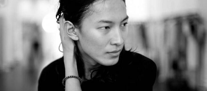 时装设计师王大仁,成功要回遭抢注为商标的姓名权
