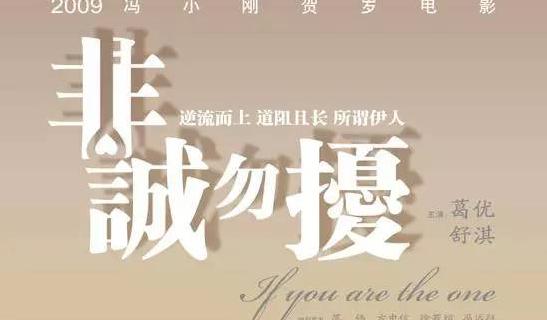 非诚勿扰商标侵权案 高锦荣 中国标局 万文知识产权