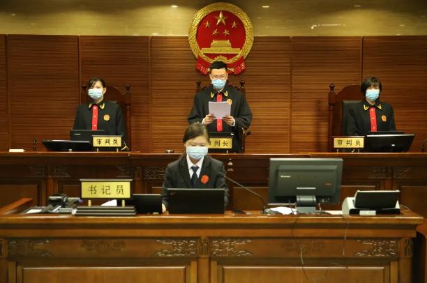 """""""荔枝FM""""擅播《平凡的世界》有声读物,法院判赔50余万元"""