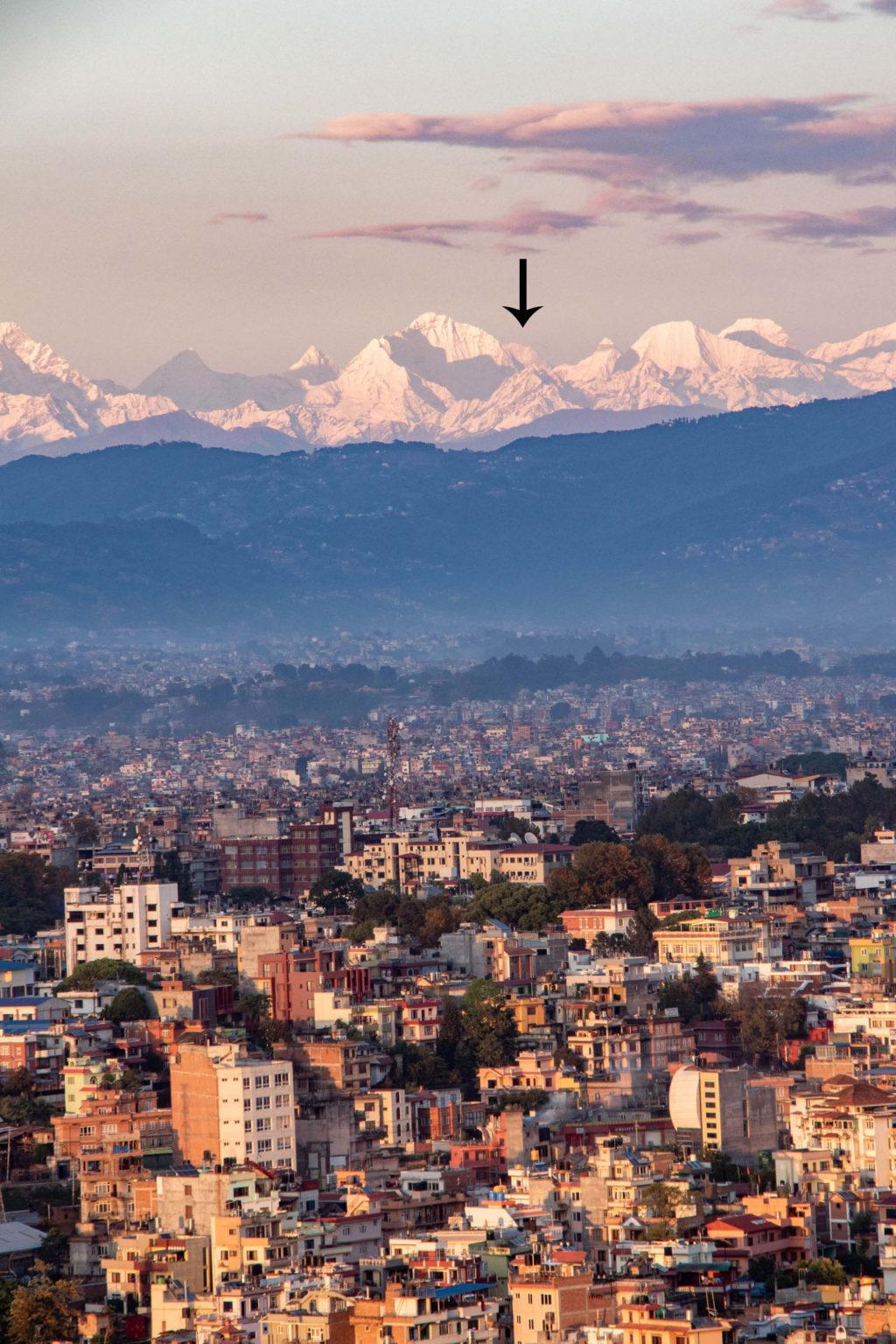 COVID-19-proves-that-Kathmandu-can-be-cleaned-up-2-min-1024x1536.jpg