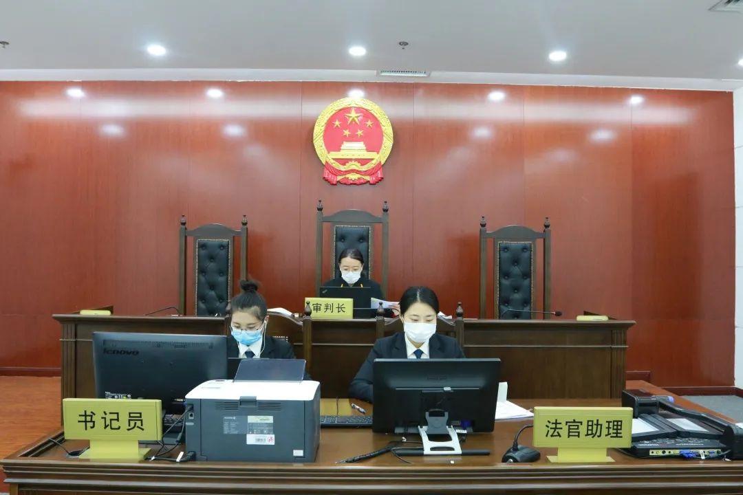 """""""王者荣耀""""被注册成白酒类商标? 法院一审作出判决"""