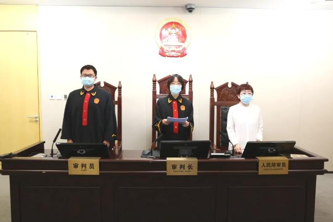台湾女作家三毛遗属告大陆节目《见字如面》侵权案胜诉,获赔6万余元