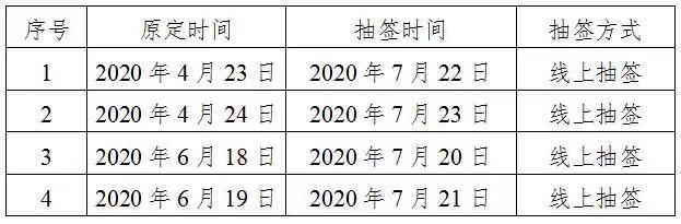 20200630155512298258.jpg