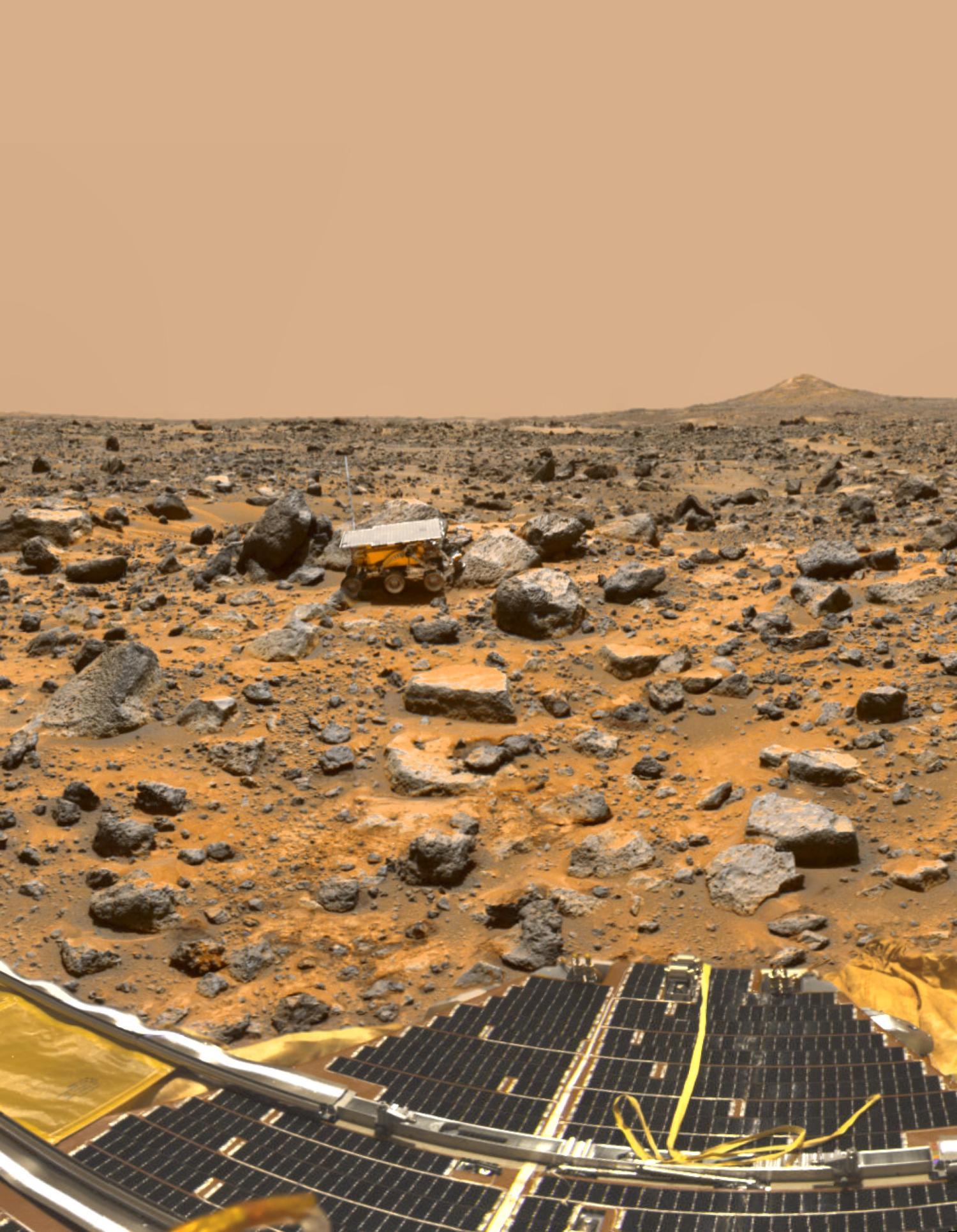 1997年7月4日:旅居者抵达红色星球_full.jpg