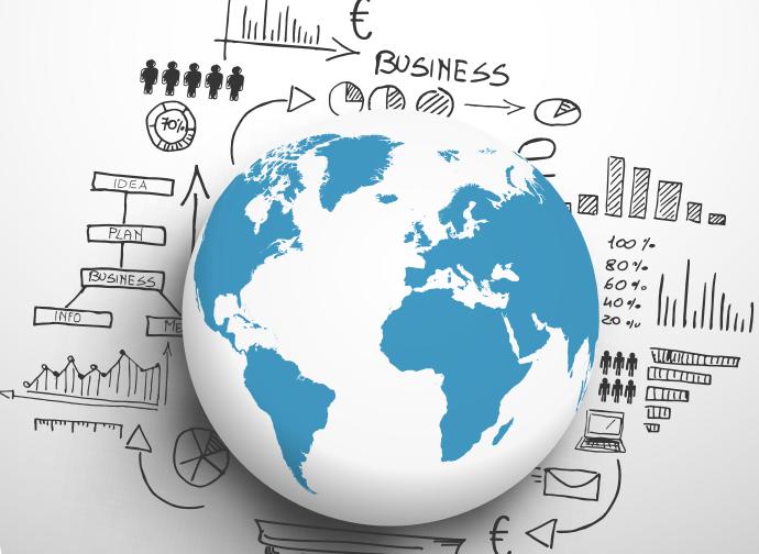 欧盟推动商标域名联合申请