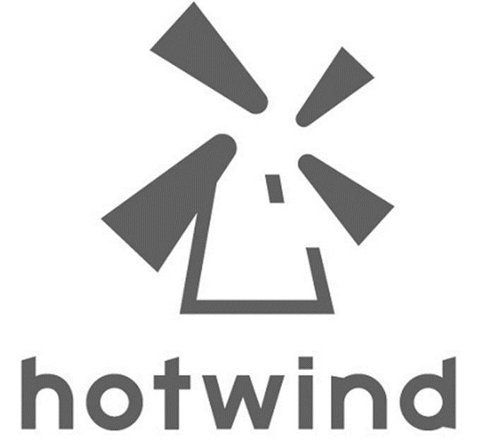 风车 | 梳理中国图形商标数据库,寻找最优秀、最亮的商标。