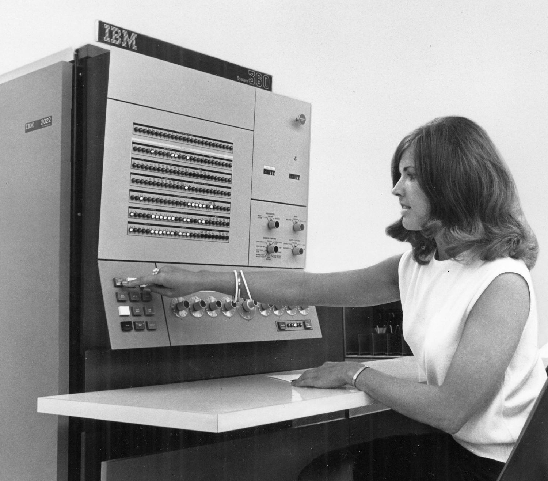 IBM-360-22.jpg