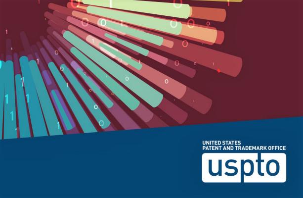美国专利商标局发布人工智能和知识产权政策报告