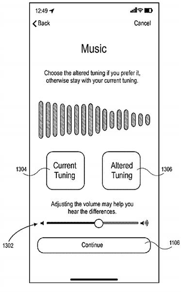 本周专利:2020年12月3日